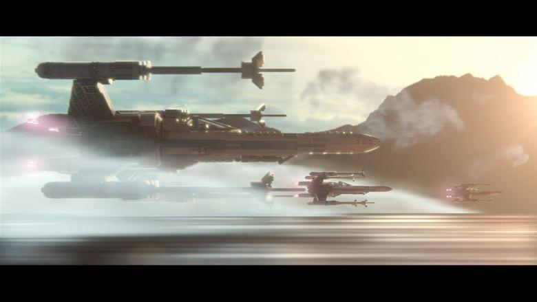 lego-star-wars-the-force-awakens-screenshot-5