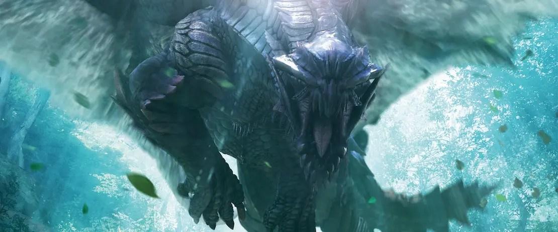 monster-hunter-4-ultimate-gore-magala