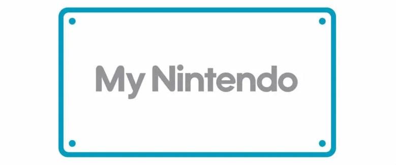 my-nintendo-logo
