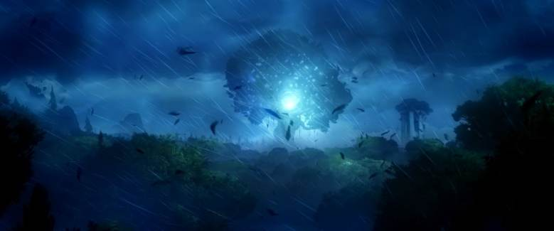 ori-blind-forest-screenshot
