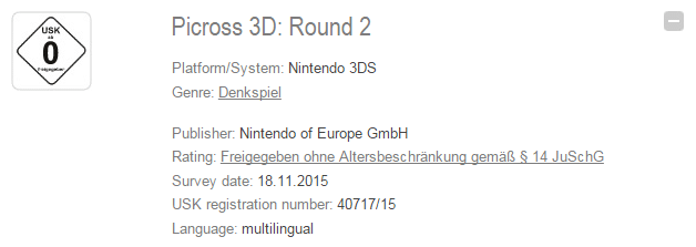 picross-3d-round-2-usk