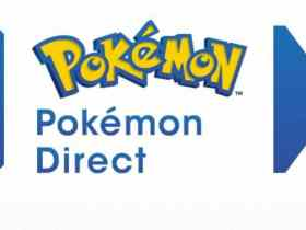 pokemon-direct-logo