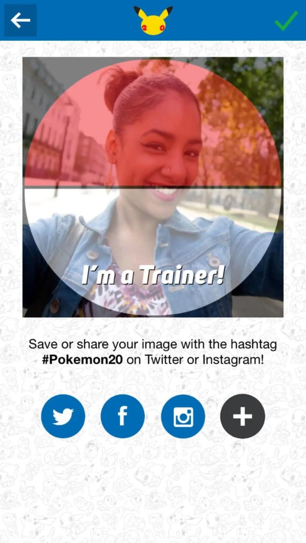 pokemon-photo-booth-screenshot-5