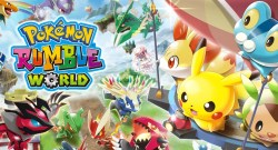 pokemon-rumble-world-image