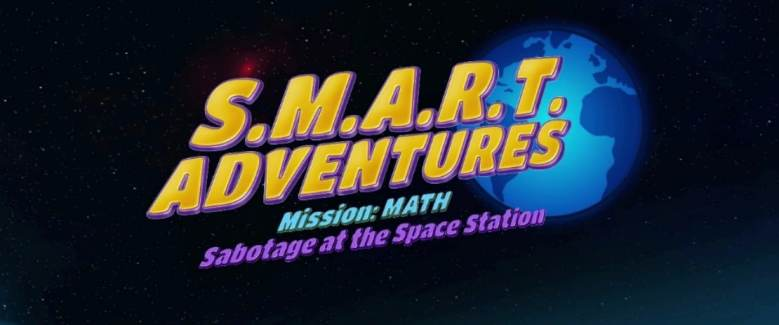 smart-adventures-mission-math-image