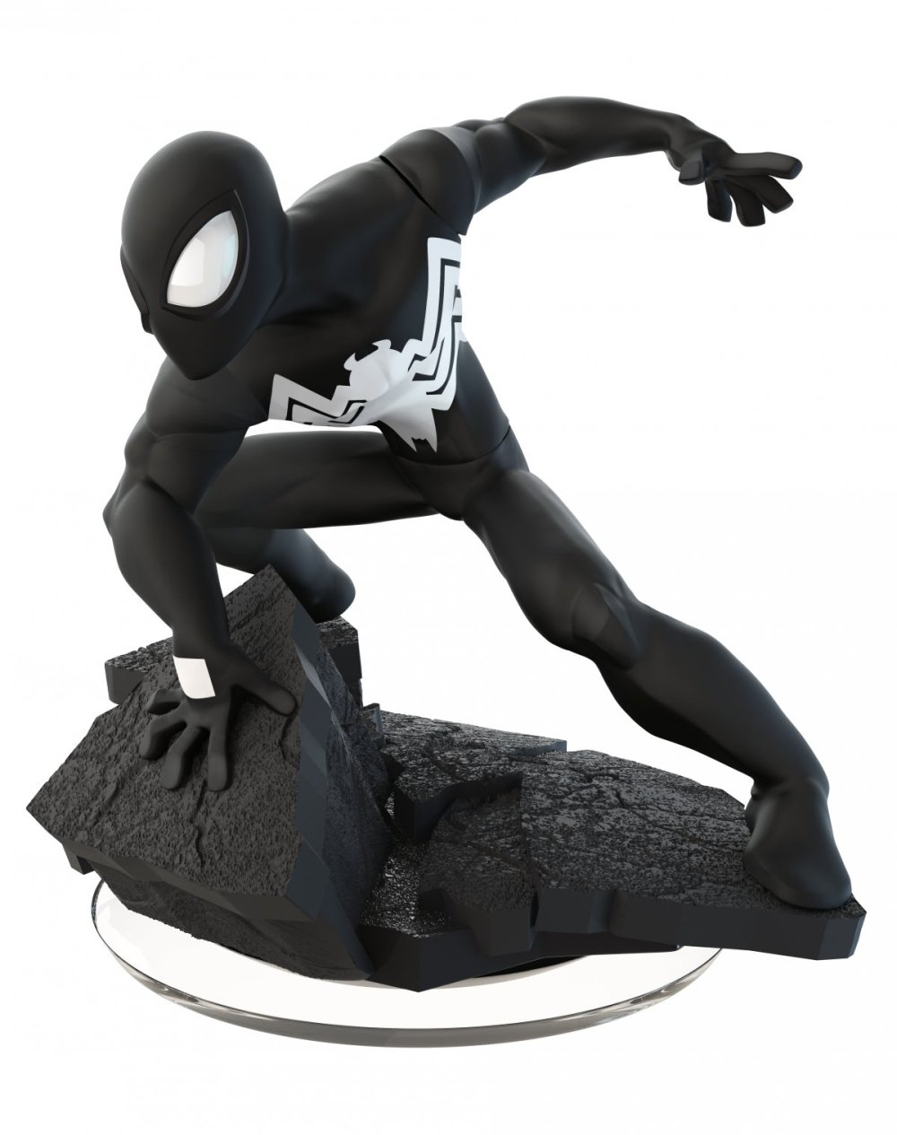 black-spider-man-disney-infinity-figure