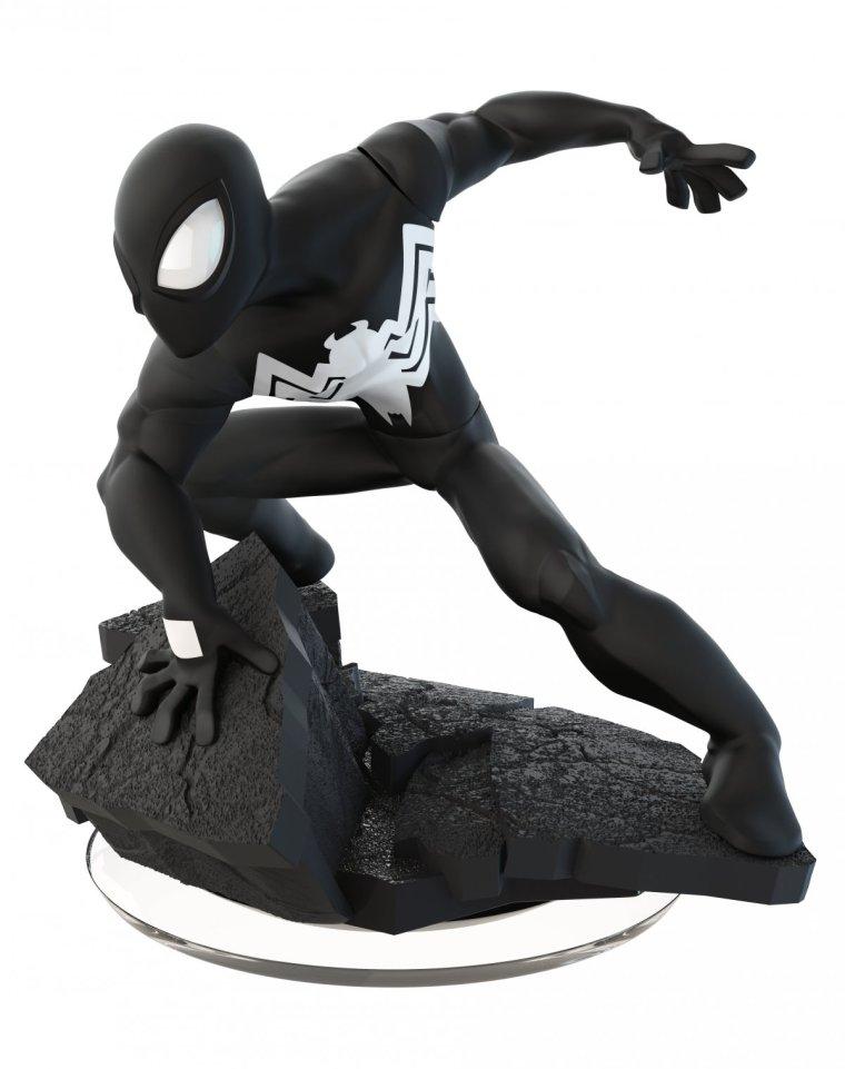 black-spider-man-disney-infinity-figure