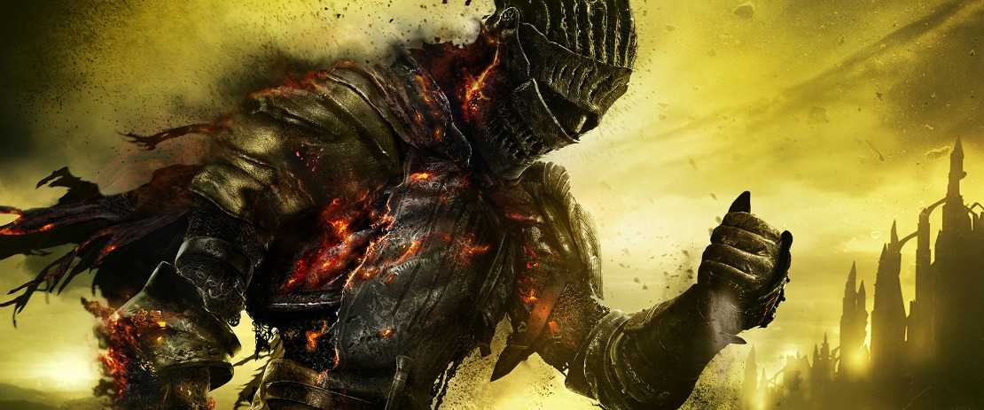 Rumour: Dark Souls 3 Relights Bonfires On Nintendo Switch