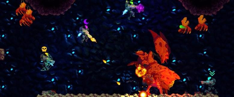 hive-jump-image