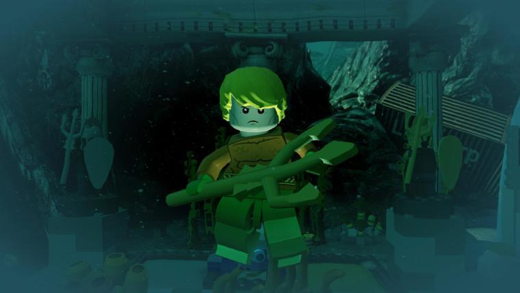 lego-dimensions-aqua-man