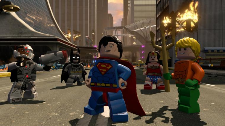 lego-dimensions-superman