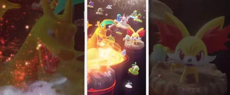 pokemon-co-master-image