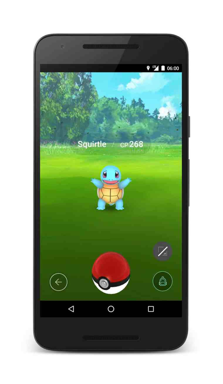 pokemon-go-encounter-screenshot-1