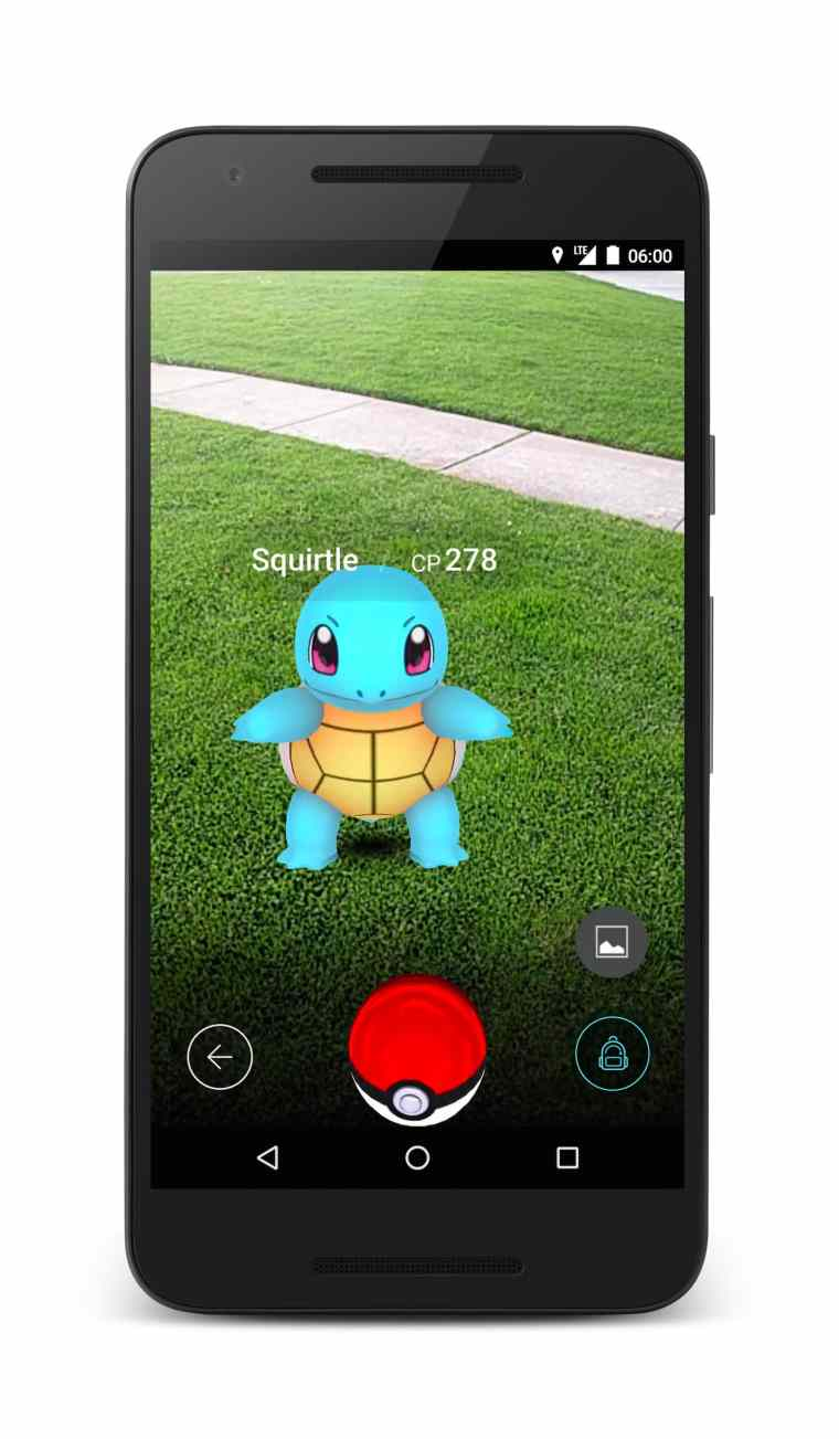 pokemon-go-encounter-screenshot-2