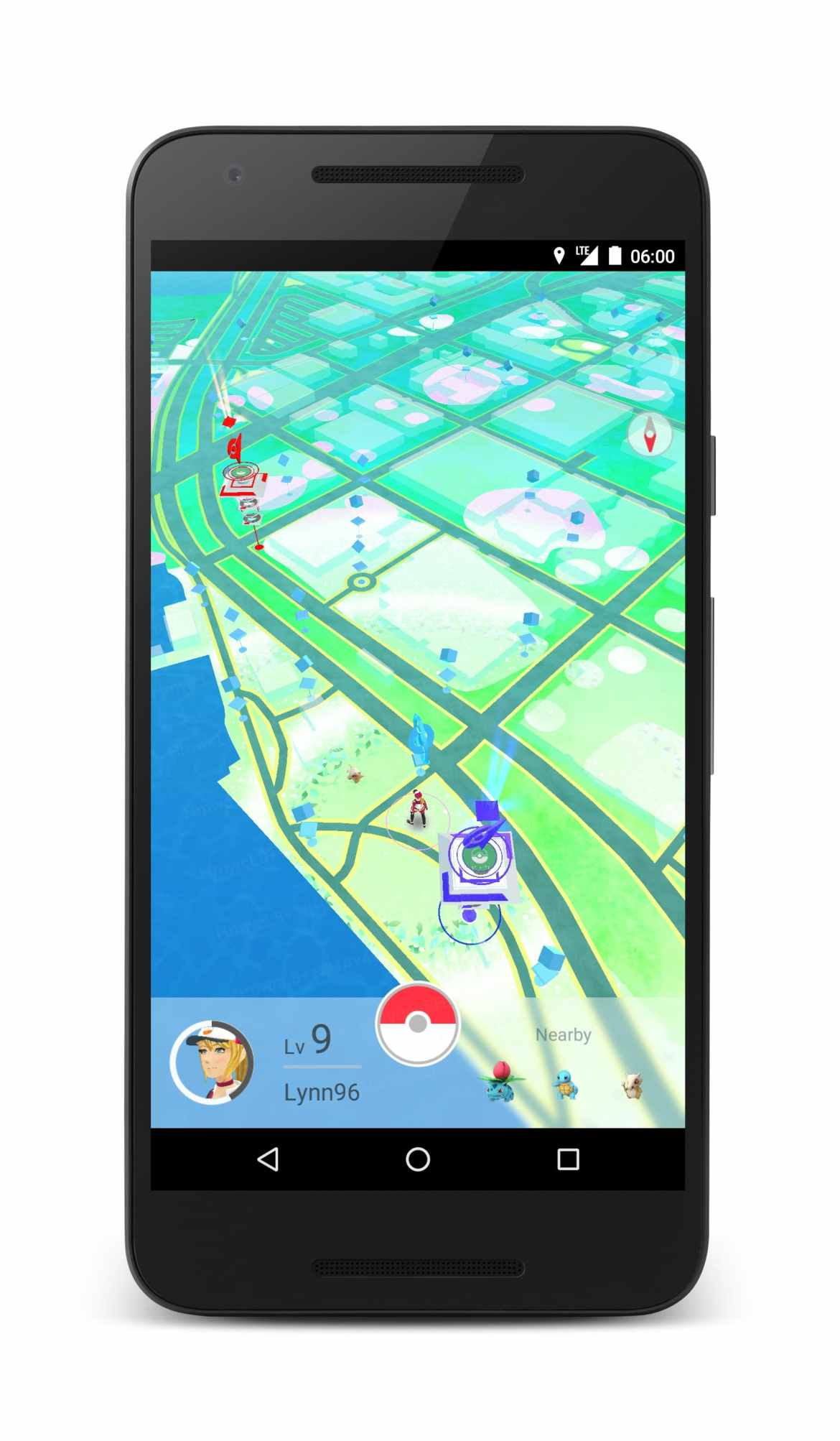 pokemon-go-map-view-screenshot-1
