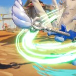 power-blue-splat-screenshot