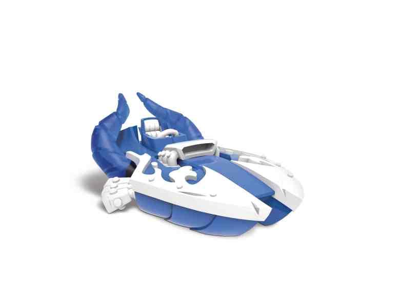 power-blue-splatter-splasher