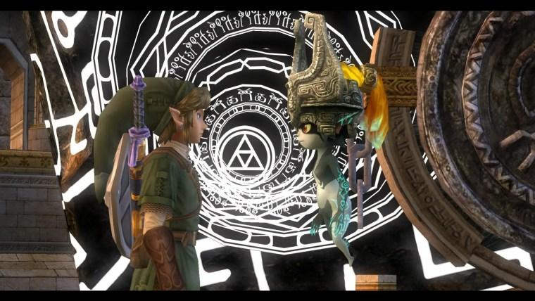 twilight-princess-hd-review-screenshot-1