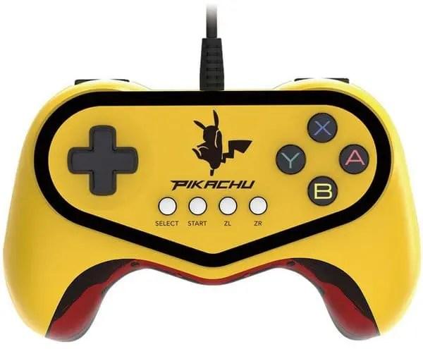pikachu-pokken-tournament-pro-pad-controller-2