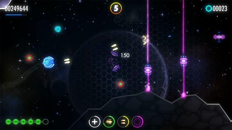 star-ghost-review-screenshot-2