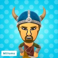 viking-helmet-miitomo