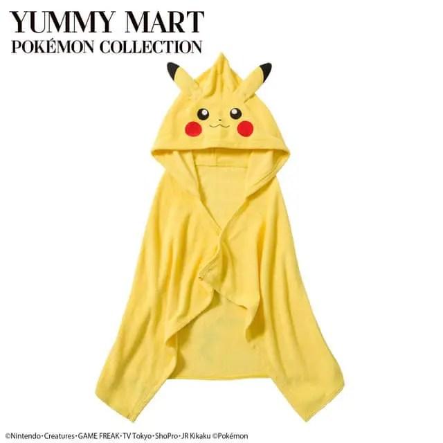 yummy-mart-pokemon-collection-11