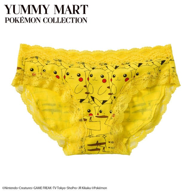 yummy-mart-pokemon-collection-12