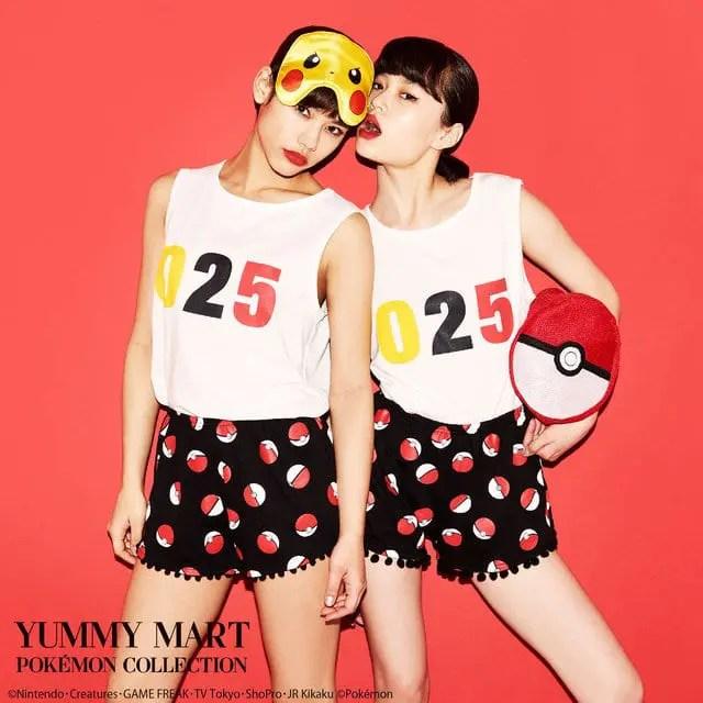 yummy-mart-pokemon-collection-2