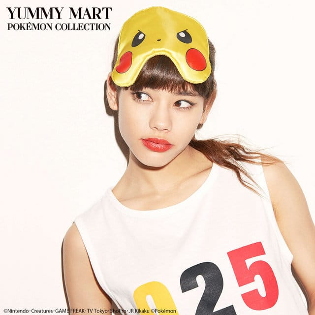 yummy-mart-pokemon-collection-4