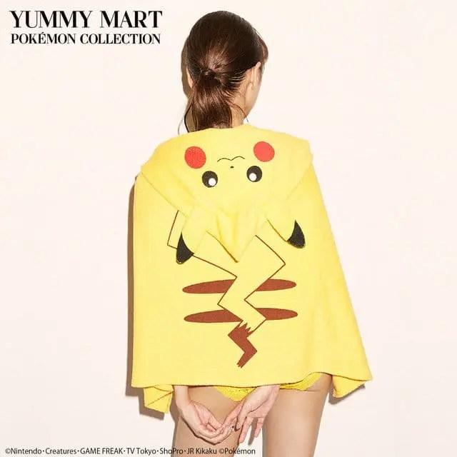 yummy-mart-pokemon-collection-6