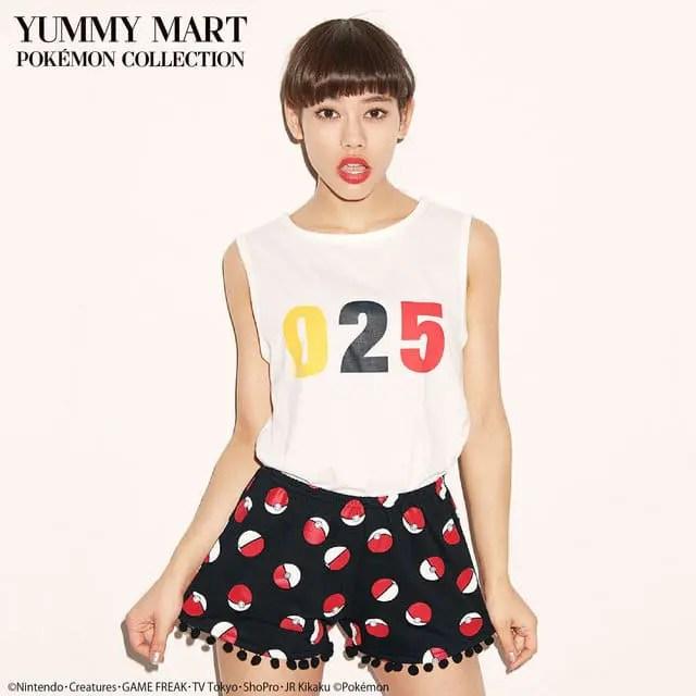 yummy-mart-pokemon-collection-8