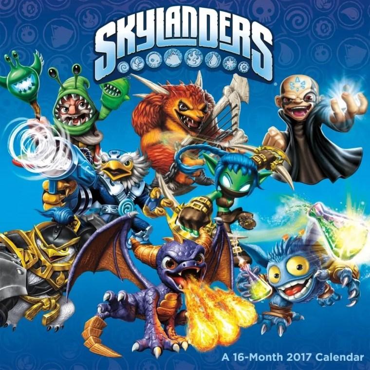 2017-skylanders-calendar-cover