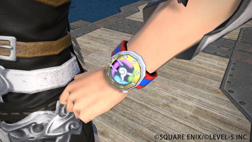 final-fantasy-xiv-yokai-watch-screenshot-5