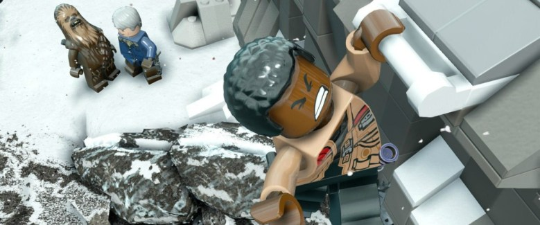finn-lego-star-wars-the-force-awakens