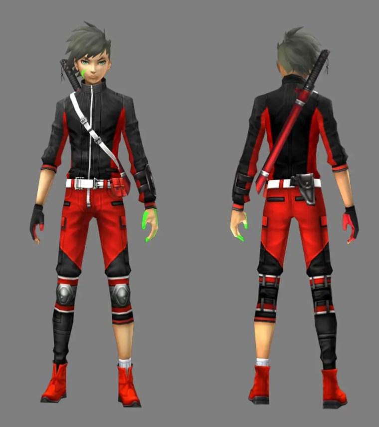 gseb-power-suit-shin-megami-tensei-iv-apocalypse