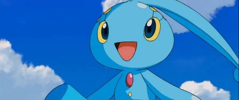 manaphy-pokemon-image
