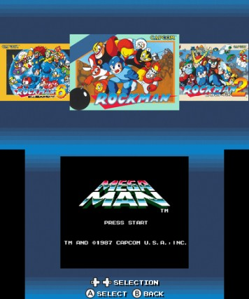 mega-man-legacy-collection-review-screenshot-1