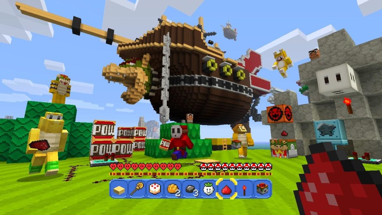 minecraft-super-mario-mash-up-pack-screenshot-11