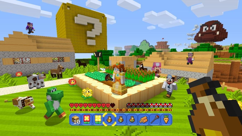 minecraft-super-mario-mash-up-pack-screenshot-3