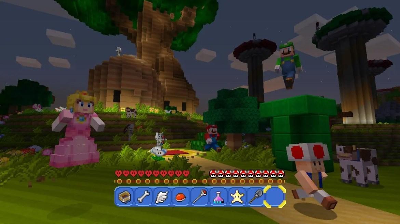 minecraft-super-mario-mash-up-pack-screenshot-4