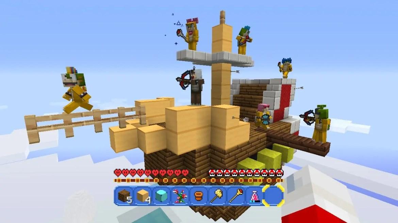 minecraft-super-mario-mash-up-pack-screenshot-5