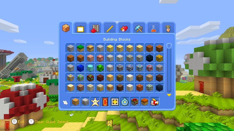 minecraft-super-mario-mash-up-pack-screenshot-6
