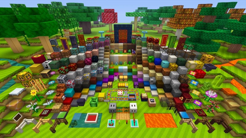 minecraft-super-mario-mash-up-pack-screenshot-7