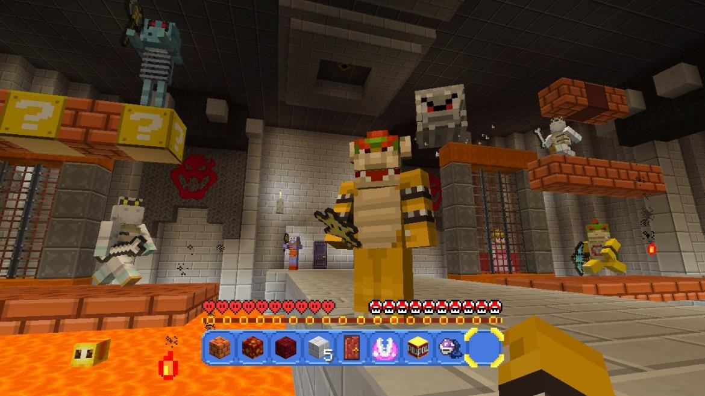 minecraft-super-mario-mash-up-pack-screenshot-8