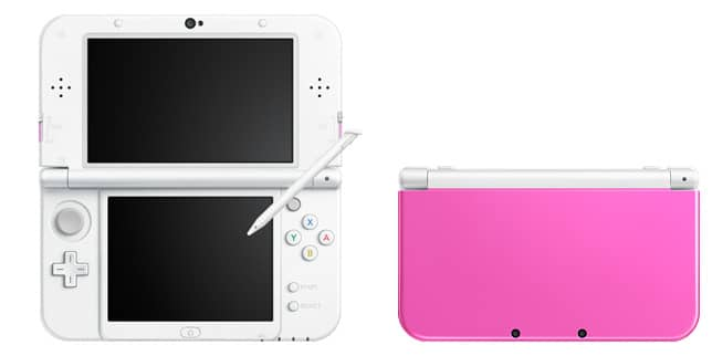 pink-white-new-3ds-ll