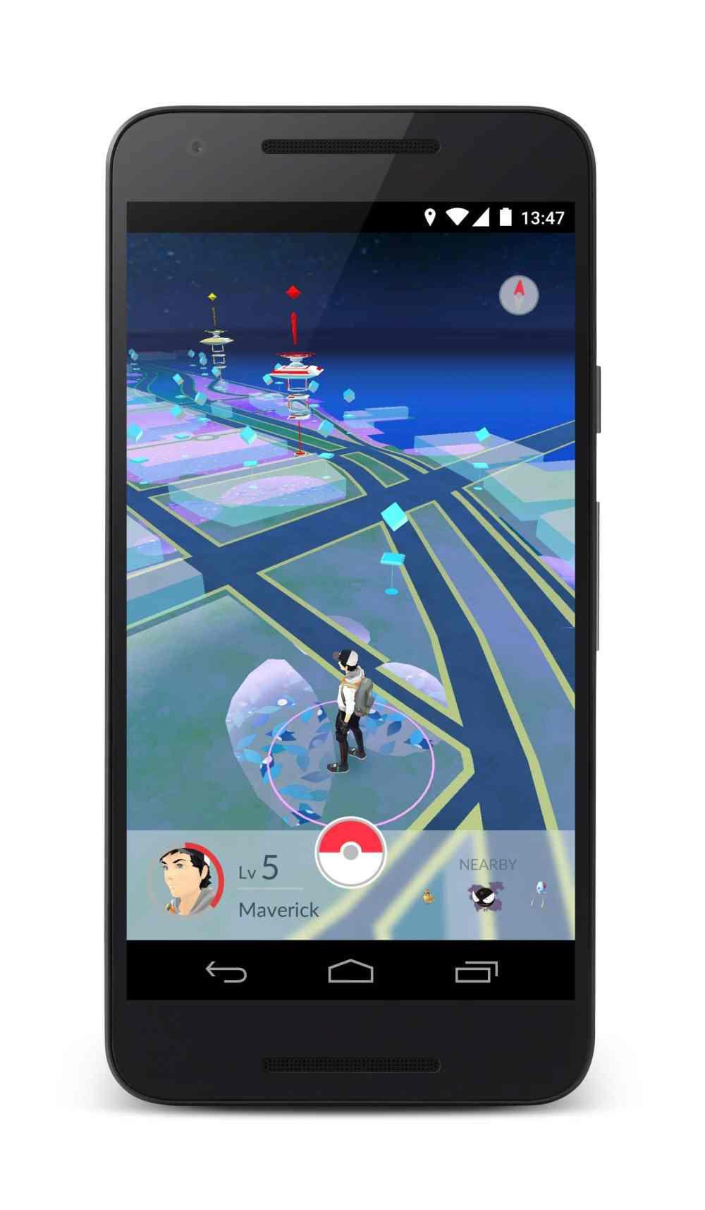 pokemon-go-screenshot-13