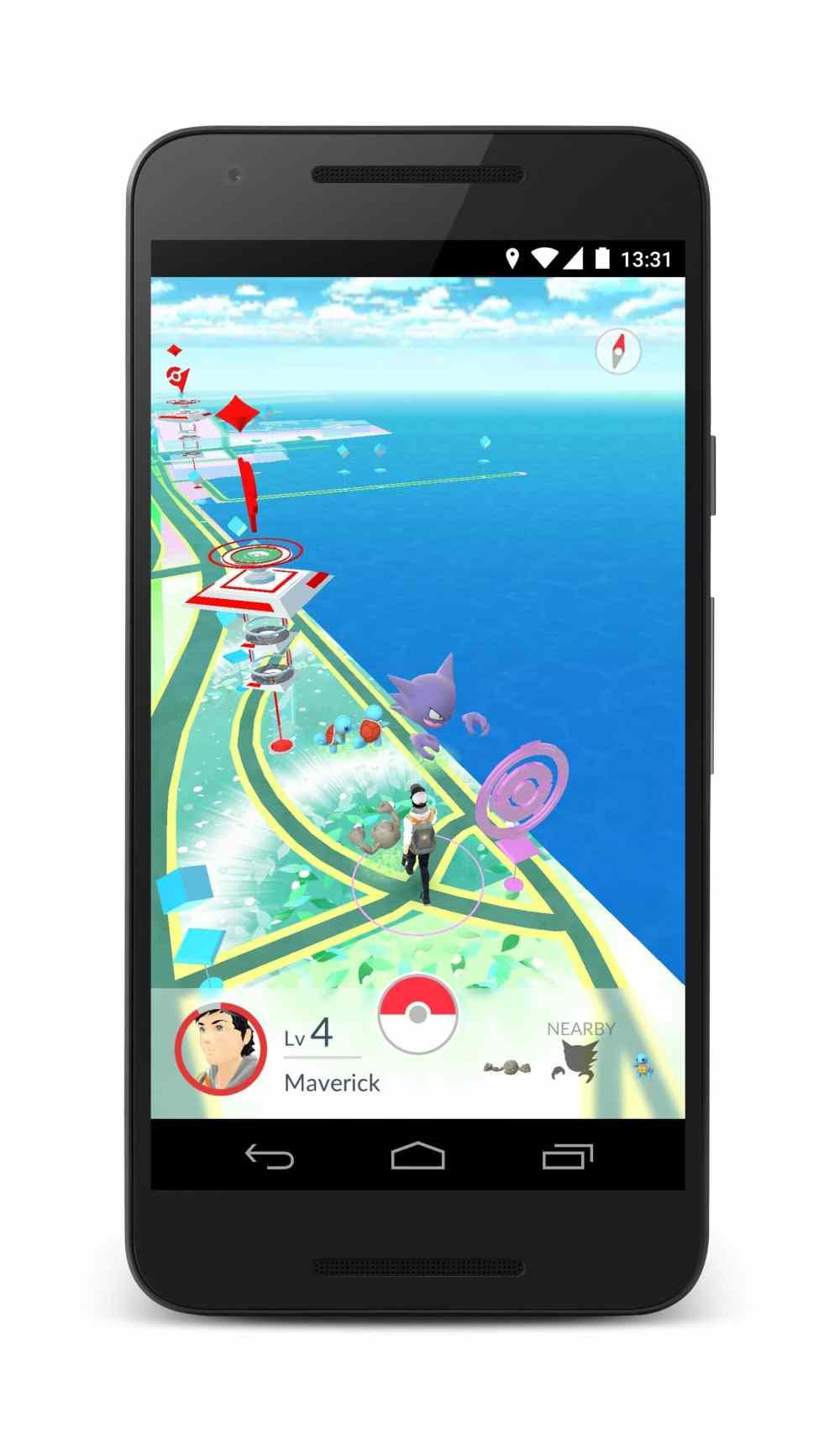 pokemon-go-screenshot-14