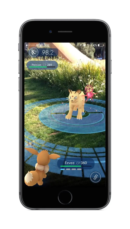 pokemon-go-screenshot-2