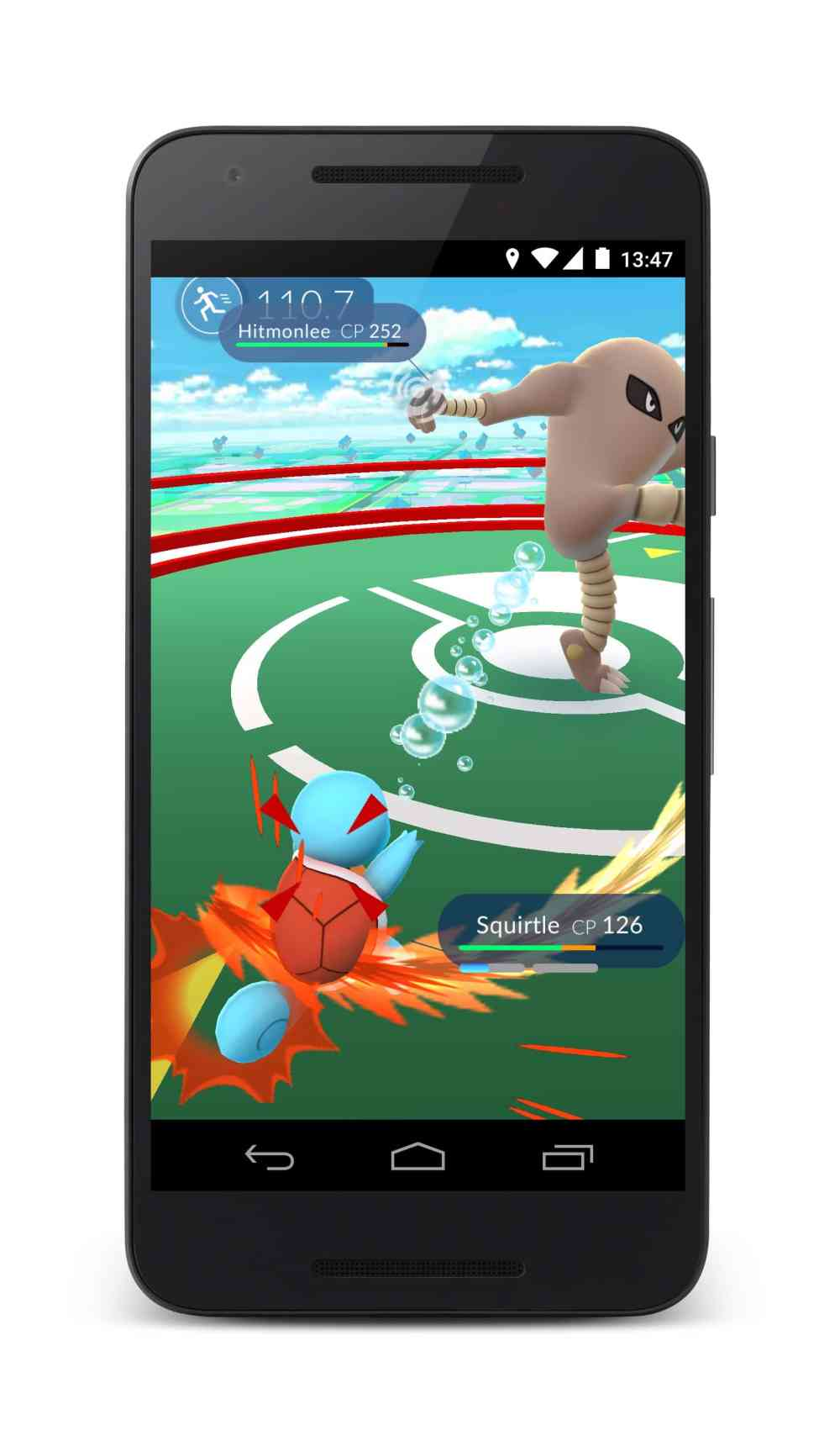 pokemon-go-screenshot-3