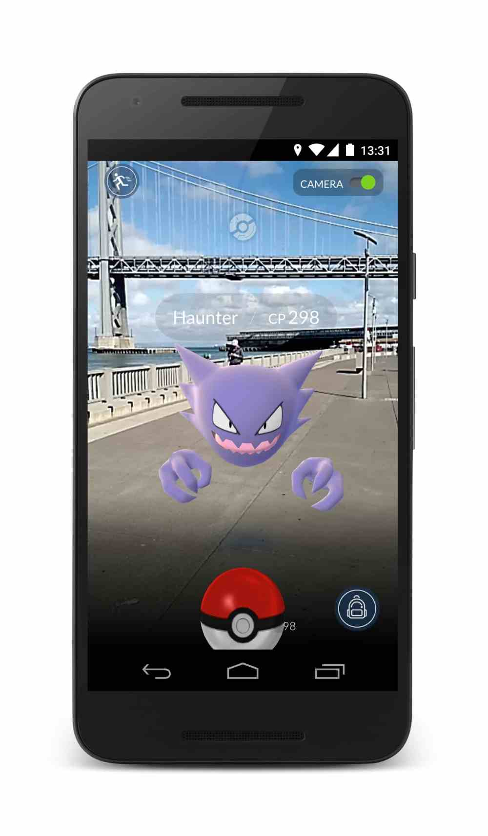 pokemon-go-screenshot-6